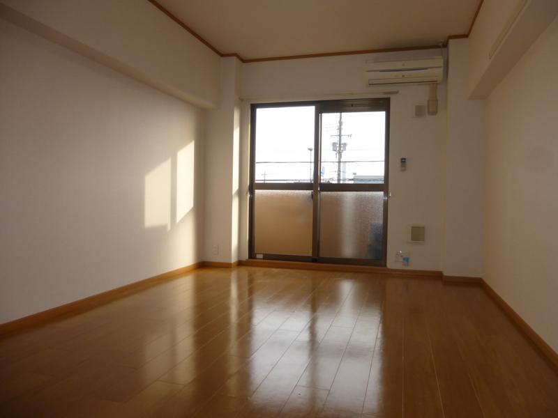 物件番号: 1119452041  姫路市飾磨区今在家3丁目 1K マンション 画像8