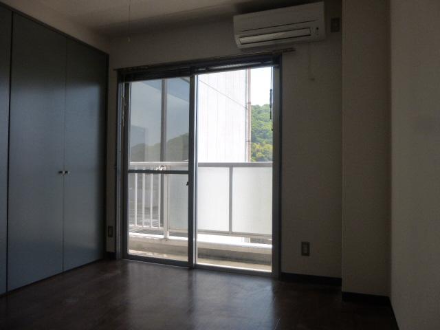 物件番号: 1119458270  姫路市上手野 1R マンション 画像11