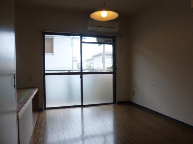 物件番号: 1119478698  姫路市八代 1K マンション 画像6