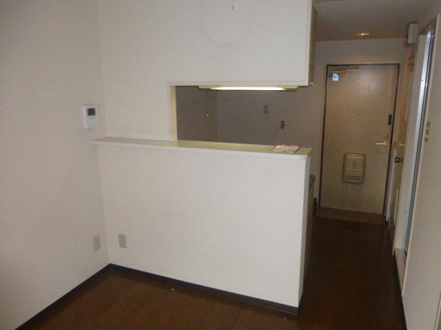 物件番号: 1119478698  姫路市八代 1K マンション 画像7