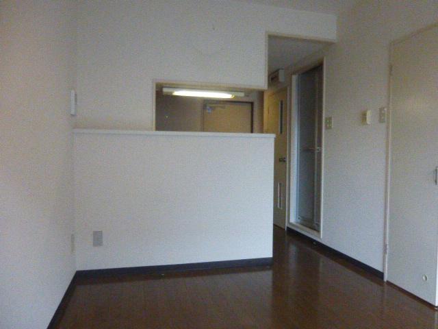 物件番号: 1119478698  姫路市八代 1K マンション 画像8