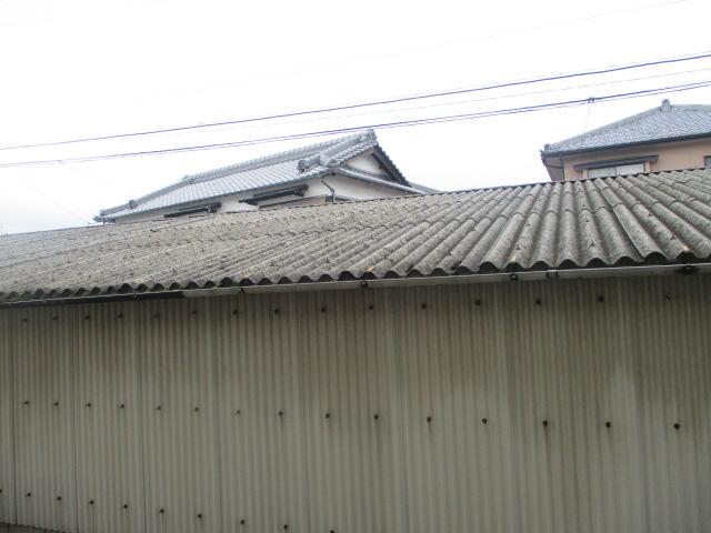物件番号: 1119493032  姫路市網干区津市場 2LDK ハイツ 画像7