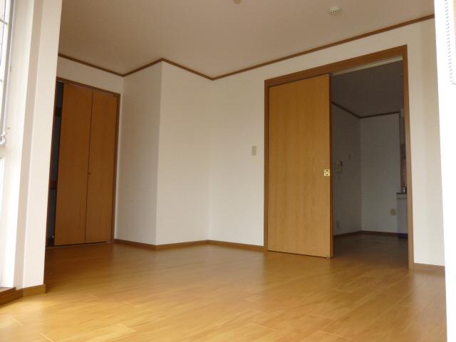 物件番号: 1119436064  姫路市御立東2丁目 2DK ハイツ 画像7