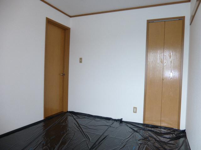 物件番号: 1119436064  姫路市御立東2丁目 2DK ハイツ 画像11