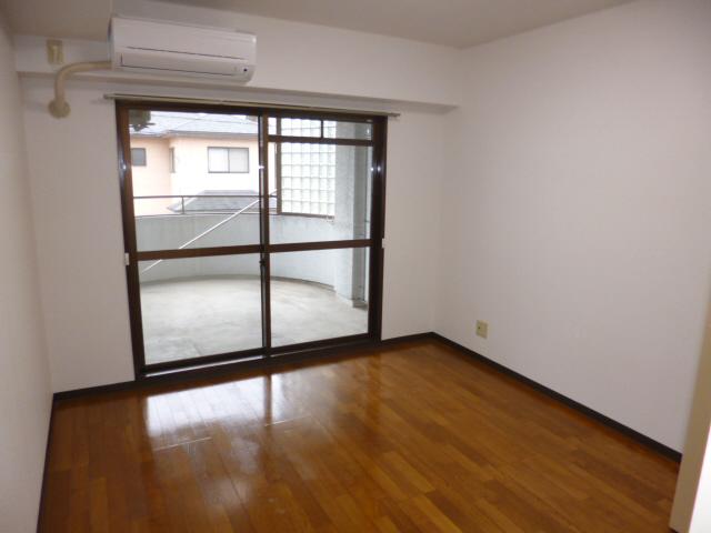物件番号: 1119476981  姫路市北条梅原町 1K マンション 画像8