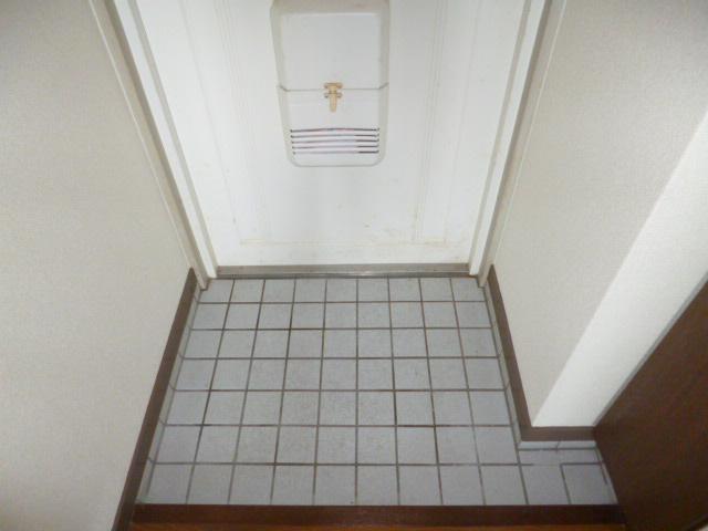 物件番号: 1119493148  姫路市網干区新在家 1R マンション 画像13