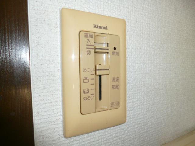 物件番号: 1119493148  姫路市網干区新在家 1R マンション 画像18