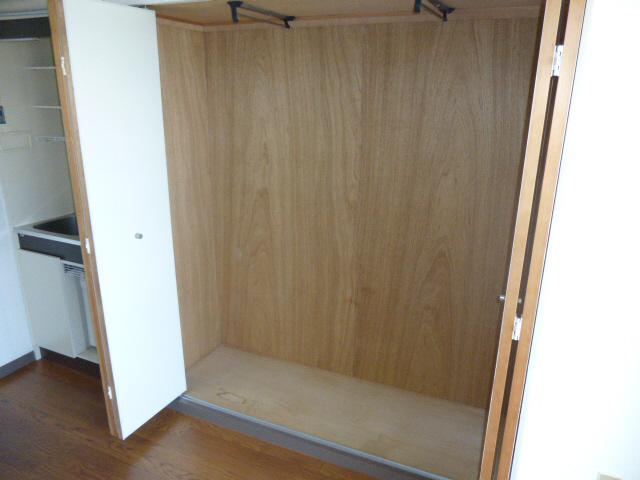 物件番号: 1119493148  姫路市網干区新在家 1R マンション 画像8
