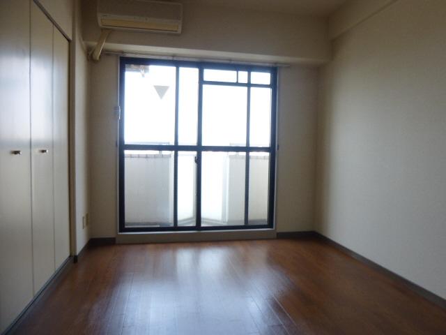 物件番号: 1119493148  姫路市網干区新在家 1R マンション 画像1
