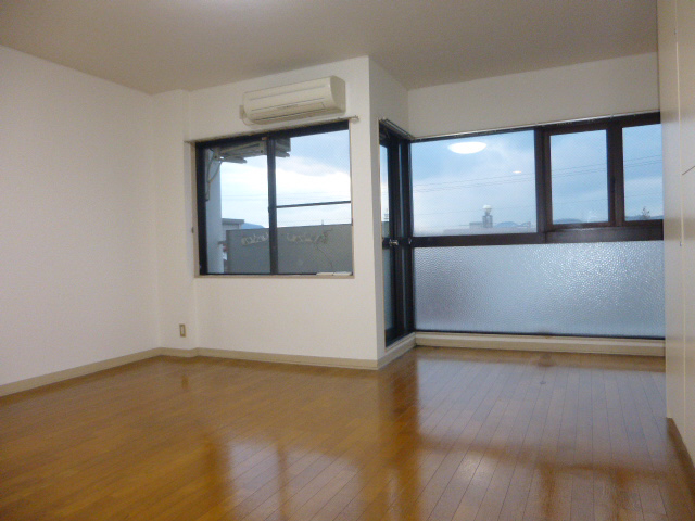 物件番号: 1119478771  姫路市南新在家 1R マンション 画像6