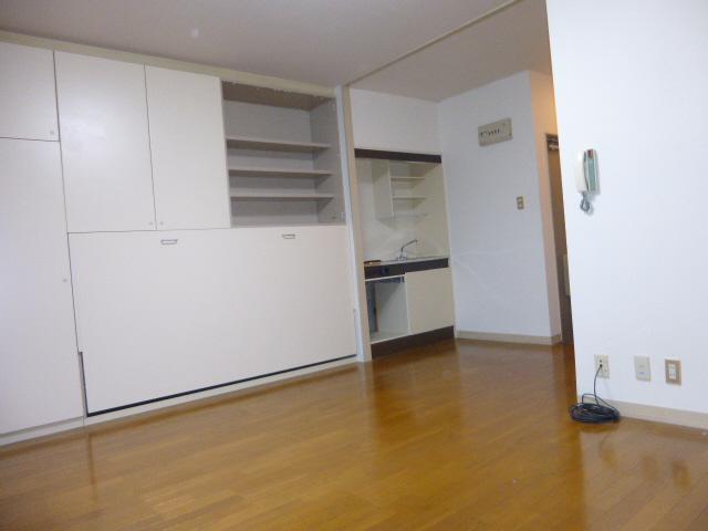 物件番号: 1119478771  姫路市南新在家 1R マンション 画像17