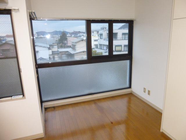 物件番号: 1119478771  姫路市南新在家 1R マンション 画像19