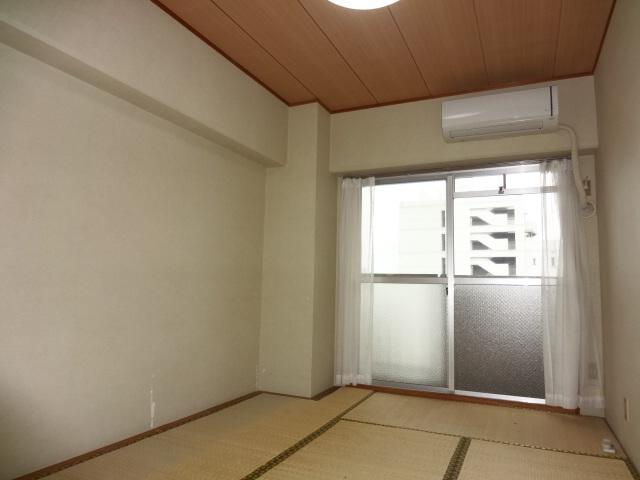 物件番号: 1119469448  姫路市東雲町4丁目 1DK マンション 画像3