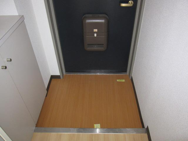物件番号: 1119451026  姫路市南駅前町 1K マンション 画像10