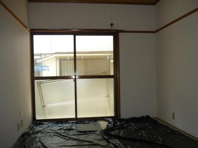 物件番号: 1119448781  姫路市伊伝居 1R ハイツ 画像6