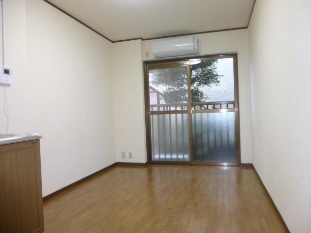 物件番号: 1119474565  姫路市城北新町2丁目 1R ハイツ 画像1