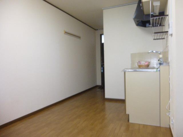 物件番号: 1119474565  姫路市城北新町2丁目 1R ハイツ 画像6