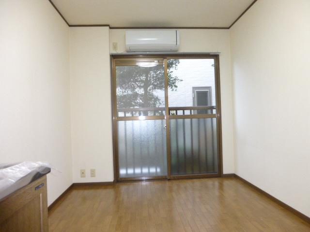 物件番号: 1119474565  姫路市城北新町2丁目 1R ハイツ 画像8