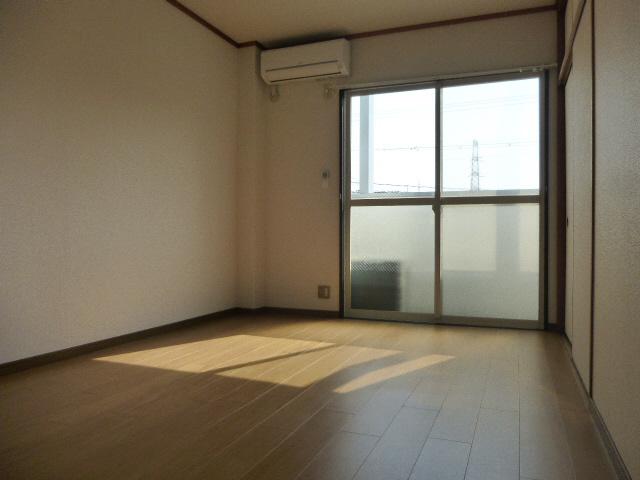物件番号: 1119416694  姫路市辻井3丁目 3DK ハイツ 画像6