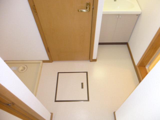 物件番号: 1119417703  姫路市飾磨区今在家7丁目 2DK ハイツ 画像17
