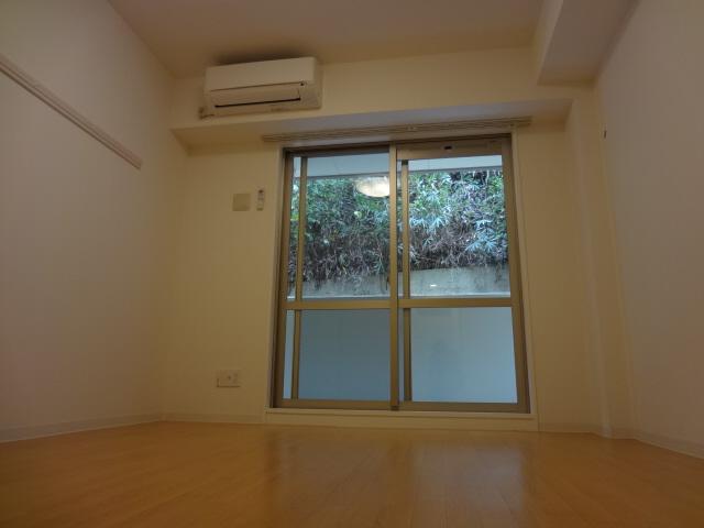 物件番号: 1119439733  姫路市城北新町3丁目 1K マンション 画像4