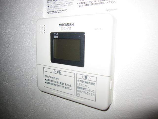 物件番号: 1119439733  姫路市城北新町3丁目 1K マンション 画像15