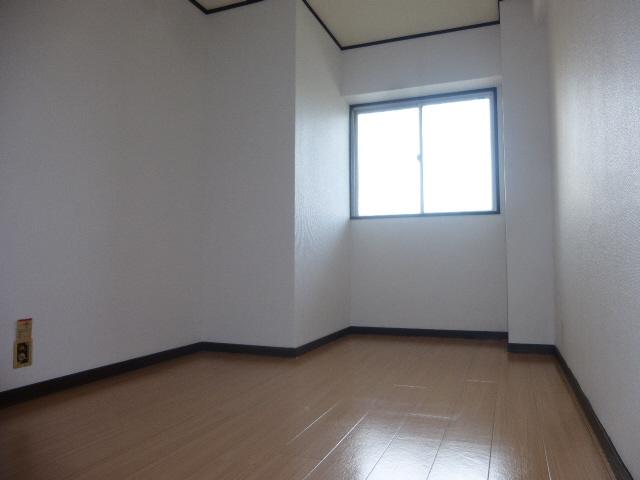 物件番号: 1119491479  姫路市広畑区西夢前台4丁目 2LDK マンション 画像6