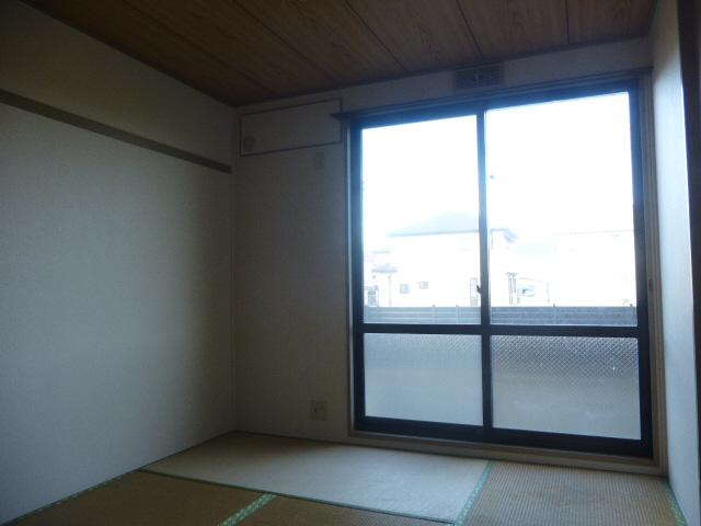 物件番号: 1119491479  姫路市広畑区西夢前台4丁目 2LDK マンション 画像18