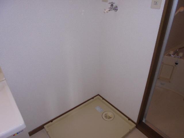 物件番号: 1119420382  姫路市網干区北新在家 3DK ハイツ 画像6