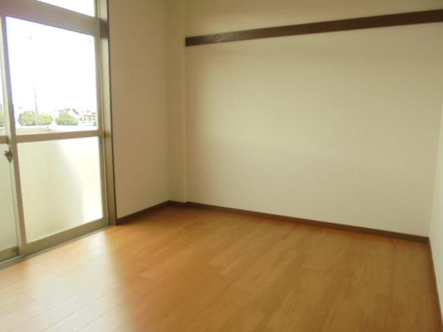 物件番号: 1119420382  姫路市網干区北新在家 3DK ハイツ 画像11