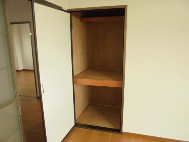 物件番号: 1119420382  姫路市網干区北新在家 3DK ハイツ 画像12