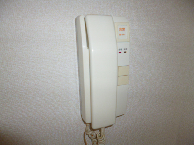 物件番号: 1119492992  姫路市栗山町 1K マンション 画像18
