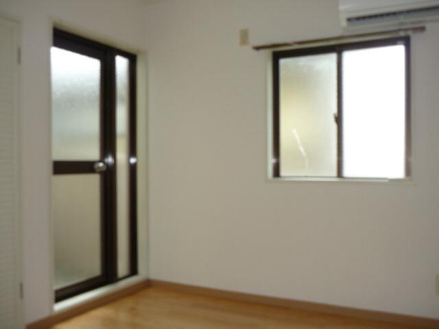 物件番号: 1119475835  姫路市北平野南の町 1R マンション 画像7