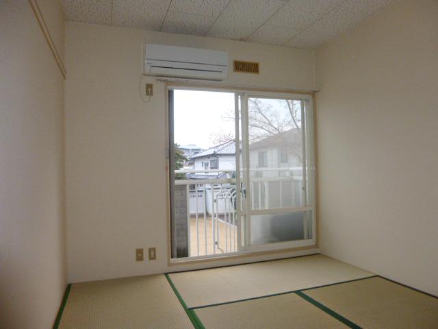物件番号: 1119479525  姫路市城北新町2丁目 1K ハイツ 画像7