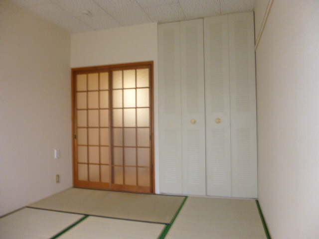 物件番号: 1119479525  姫路市城北新町2丁目 1K ハイツ 画像10