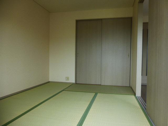 物件番号: 1119449938  姫路市刀出 2DK ハイツ 画像10