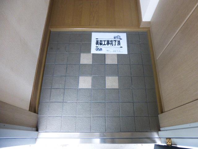 物件番号: 1119449938  姫路市刀出 2DK ハイツ 画像14