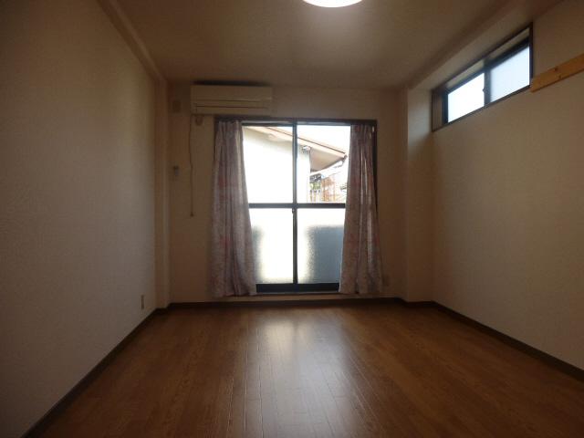 物件番号: 1119424561  姫路市北平野南の町 1K マンション 画像6