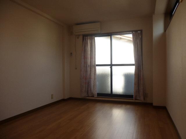 物件番号: 1119424561  姫路市北平野南の町 1K マンション 画像11