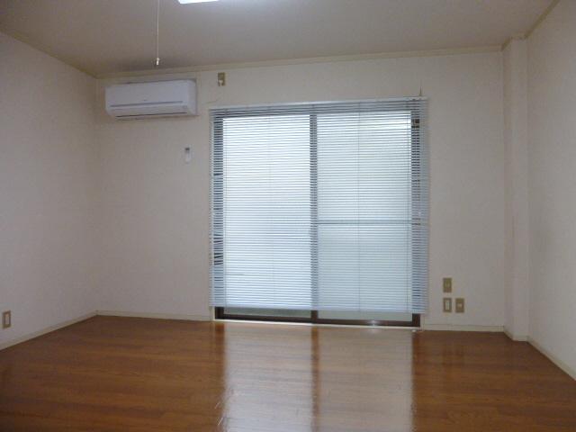 物件番号: 1119445788  姫路市北平野南の町 1K マンション 画像6