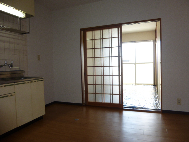 物件番号: 1119425207  姫路市辻井8丁目 3DK ハイツ 画像6