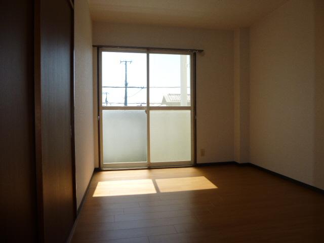 物件番号: 1119425207  姫路市辻井8丁目 3DK ハイツ 画像9