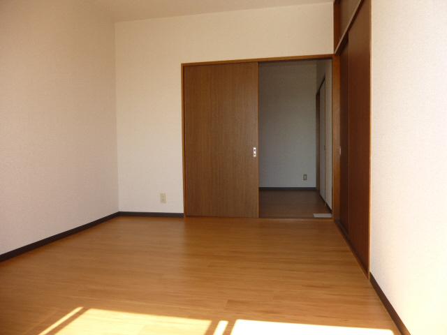 物件番号: 1119425207  姫路市辻井8丁目 3DK ハイツ 画像11