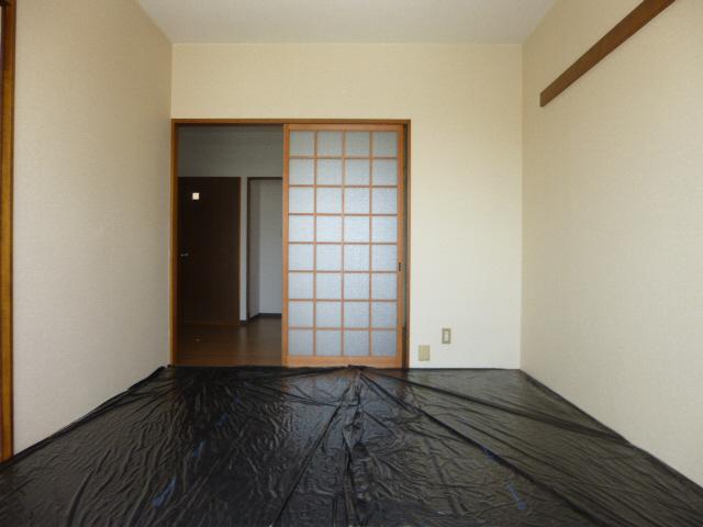 物件番号: 1119425207  姫路市辻井8丁目 3DK ハイツ 画像12