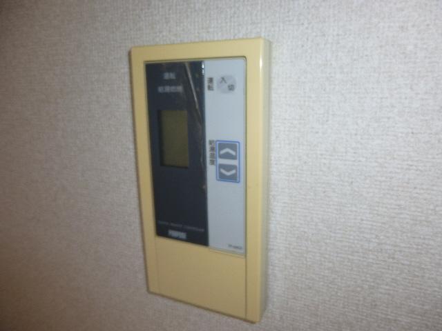 物件番号: 1119425207  姫路市辻井8丁目 3DK ハイツ 画像18
