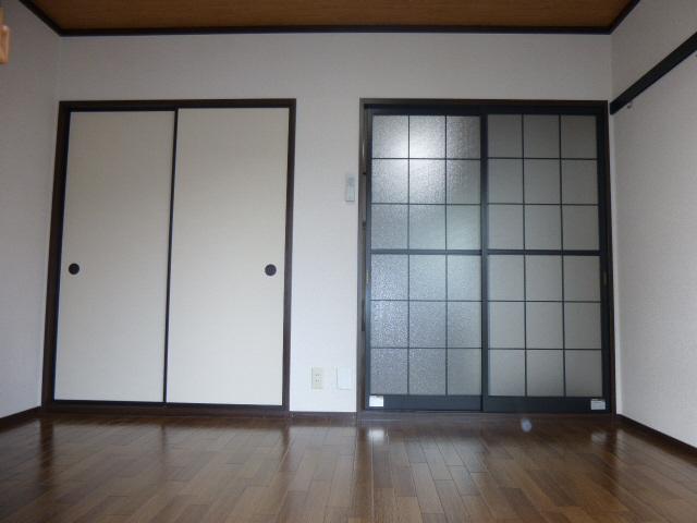 物件番号: 1119446453  姫路市新在家本町3丁目 1K ハイツ 画像1