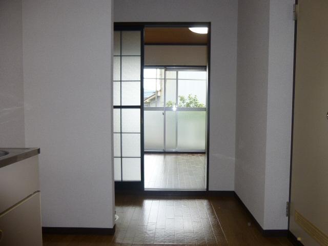 物件番号: 1119446453  姫路市新在家本町3丁目 1K ハイツ 画像6