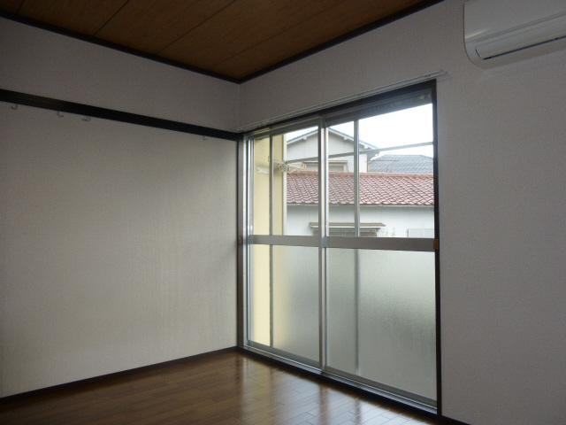 物件番号: 1119446453  姫路市新在家本町3丁目 1K ハイツ 画像8