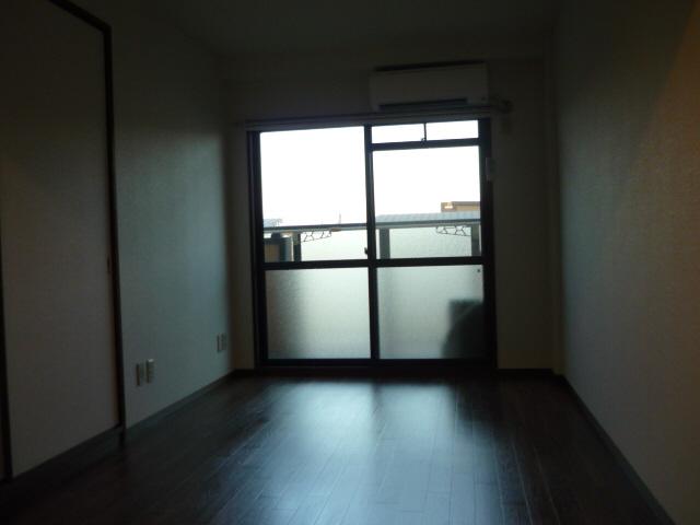 物件番号: 1119437180  姫路市西庄 1DK マンション 画像6