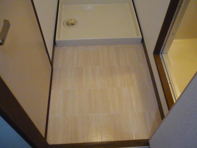 物件番号: 1119437180  姫路市西庄 1DK マンション 画像12